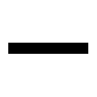 2BLIND2C logo