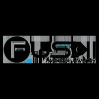 FUSHI logo