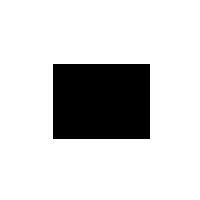 K-DESIGN logo