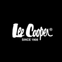 LEE COOPER logo