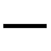 LOLLYS LAUNDRY logo