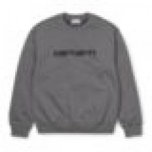CARHARTT SWEAT HUSKY