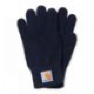 WATCH GLOVES logo