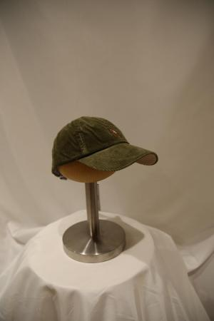 CLS SPRT CAP logo