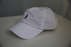 SPORT CAP logo