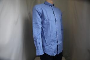 SLBDPPCS CABANA BLUE