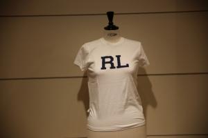 RL PRD logo