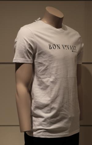 BON VIVANT WHITE