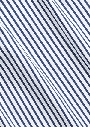 CUBDPPCS BLUE/WHITE