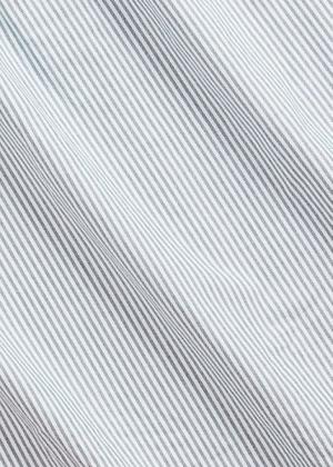 CUBDPPCS SLATE/WHITE