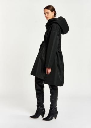 A1VC BLACK