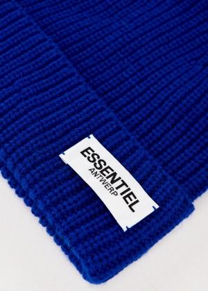 KB15 KLEIN BLUE